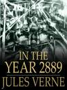 In the Year 2889 (eBook)